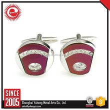 factory price high-class cuff-link