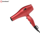 Hotel or travel durable professional brand hair dryer