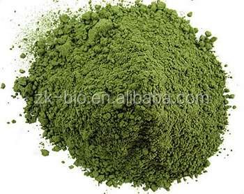how to drink wheatgrass powder