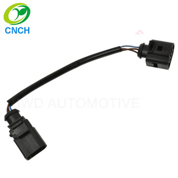 Magnificent Oil Level Sensor Extension Wire Harness Leads Vw Beetle Jetta Passat Wiring 101 Ivorowellnesstrialsorg
