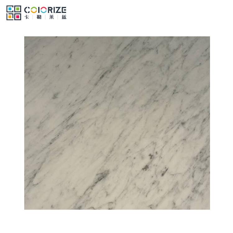 3x6 Carrara Marble Subway Tile 3x6 Carrara Marble Subway Tile