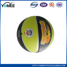 Factory Sale Various Widely Used Custom Mini Basketball Ball