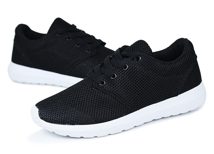 3e17db63921dc Buy New arrival!! Men running shoes excellent roshe run sneakers athletic  light weight running shoes fashion walking shoes in Cheap Price on  m.alibaba.com
