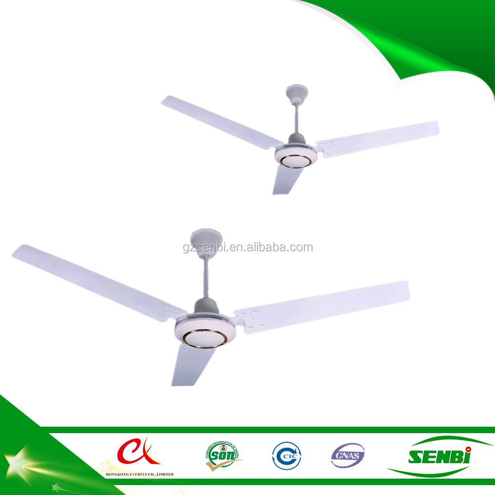 56'' Low Watt Cheap Ceiling Fan 12v 24v Dc Rotating Ceiling Fan - Buy Low  Watt Ceiling Fan,Cheap Ceiling Fan,Rotating Ceiling Fan Product on