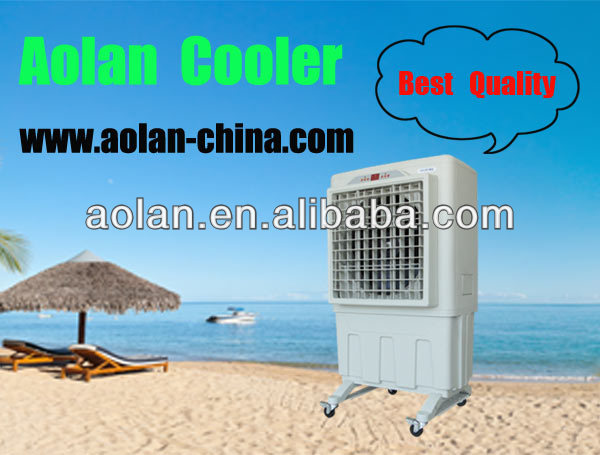 Best price Portable air conditioning