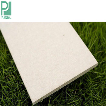 Thermal Insulation Calcium Silicate Board
