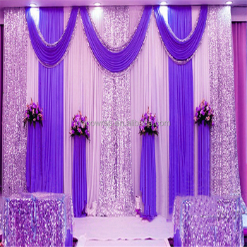 wedding backdrops for sale buy wedding backdrops for sale wedding backdrops for sale wedding. Black Bedroom Furniture Sets. Home Design Ideas