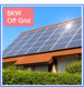 China good price solar power plant,solar power generator for sale