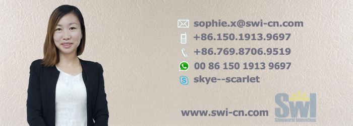 Sophie-2.jpg