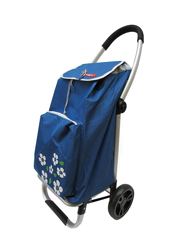 21b2a2a80218 Cheap Foldable Trolley Eva Case, find Foldable Trolley Eva Case ...
