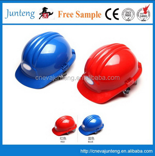 Cheapest safety bump cap plastic work safety helmet