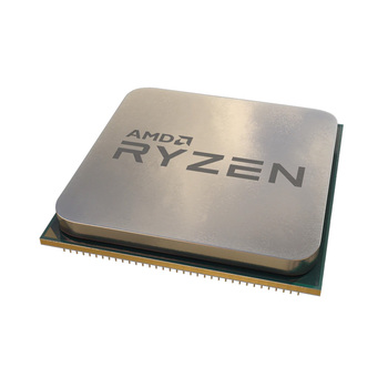 Brand New Original Amd Apu Ryzen 5 2600 3.4 Ghz 3.9 Ghz 6 Cores 12 Threads Gaming Office Pc Cpu Processor