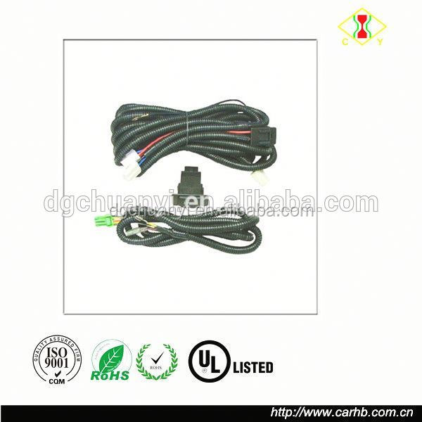 automotive wire harness suppliers best quality fog ul wiring harness labels page 2 yondo tech cubicle wiring harness at cos-gaming.co