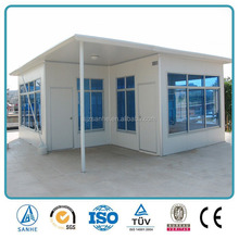 Portable Dwellings, Portable Dwellings Suppliers and Manufacturers at  Alibaba.com