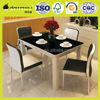 Sensational Dining Room Set Modern 4 Seater Extendable Dining Table Buy Extendable Dining Table 4 Seater Dining Table Designs Extendable Glass Dining Table Home Interior And Landscaping Mentranervesignezvosmurscom