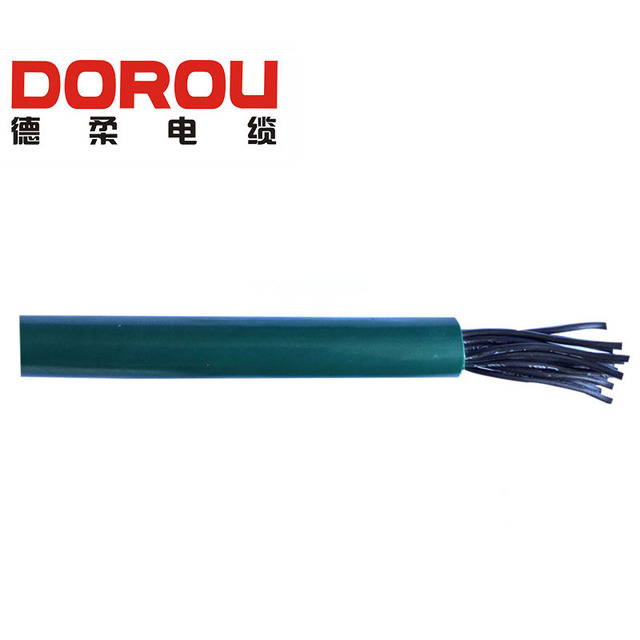 Buy Cheap China price of electric cable Products, Find China price ...