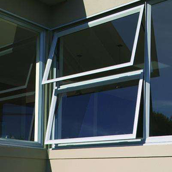 Milchglas Badezimmer Fenster - Buy Milchglas Badezimmer Fenster,Festen  Glasfenster,Glas Empfang Fenster Product on Alibaba.com