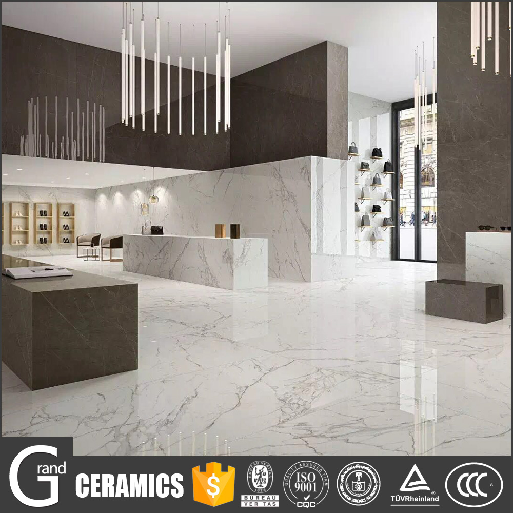 High gloss floor tile high gloss floor tile suppliers and high gloss floor tile high gloss floor tile suppliers and manufacturers at alibaba dailygadgetfo Images