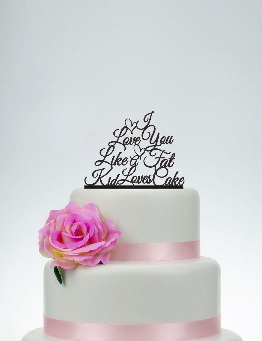 Cheap Fat Wedding, find Fat Wedding deals on line at Alibaba.com