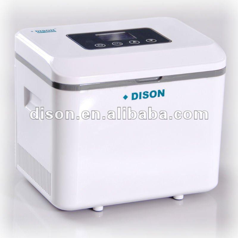medical mini freezer medical mini freezer suppliers and at alibabacom