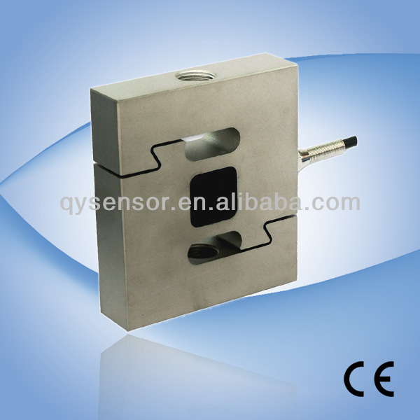 S type load cell/tension load cell 1t to 20t