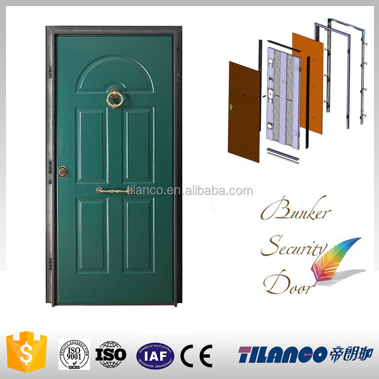 Pvc Toilet Door Price  Pvc Toilet Door Price Suppliers and Manufacturers at  Alibaba com. Pvc Toilet Door Price  Pvc Toilet Door Price Suppliers and