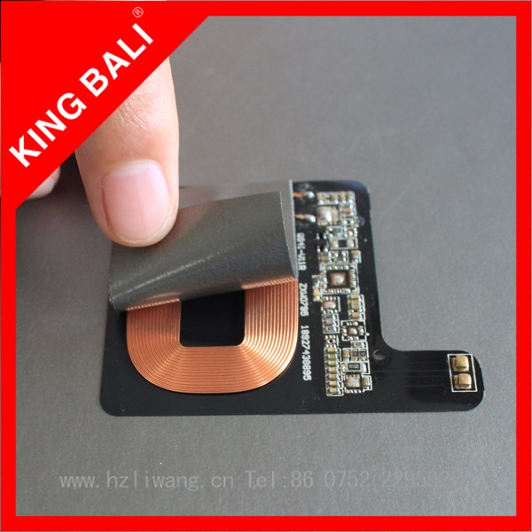 And Pda Phone Circuit Board The Electromagnetic Wave Absorber Buy