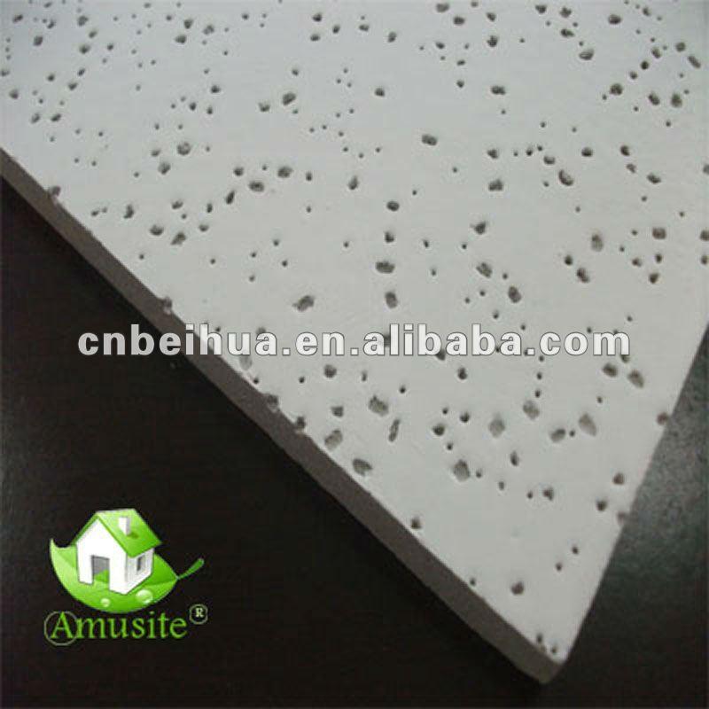 Removable Ceiling Tiles Buy Removable Ceiling Tilesremovable