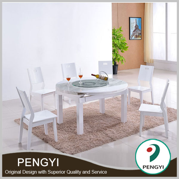 Used Dining Room Furniture For Sale  Used Dining Room Furniture For Sale  Suppliers and Manufacturers at Alibaba com. Used Dining Room Furniture For Sale  Used Dining Room Furniture
