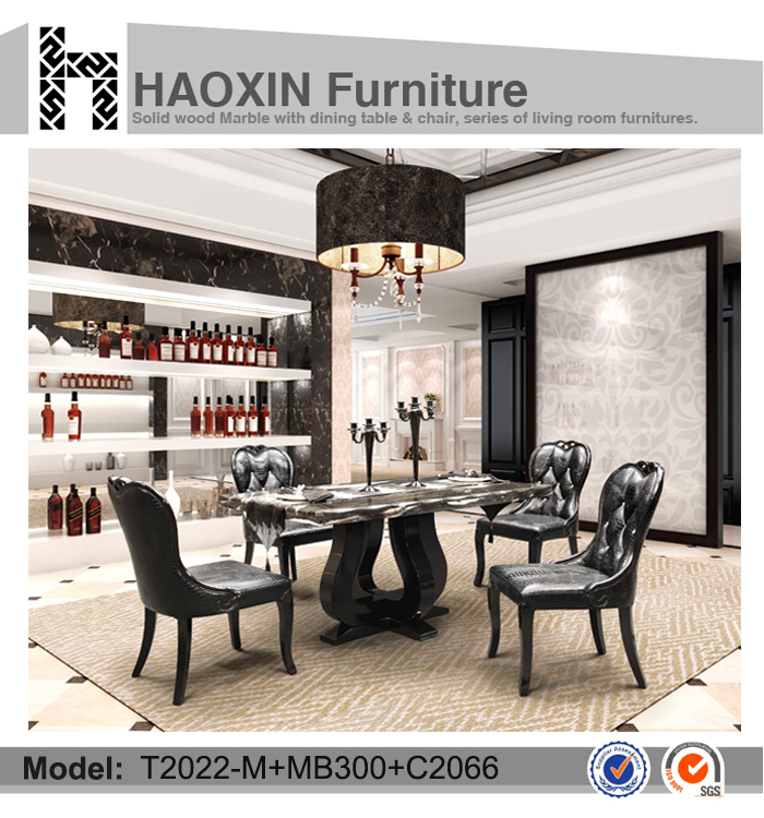 Good Prices On Furniture: Good Price And Natural Marble Top Restaurant Tables Marble