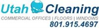 Office Cleaning and Janitorial Services