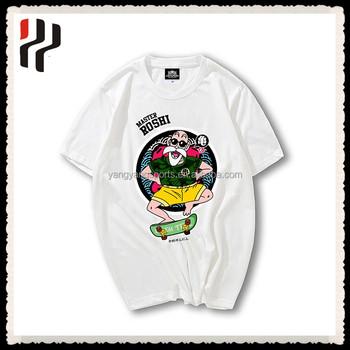142f6c24 Custom Printing Hemp T Shirts Wholesale China Factory - Buy Printing ...