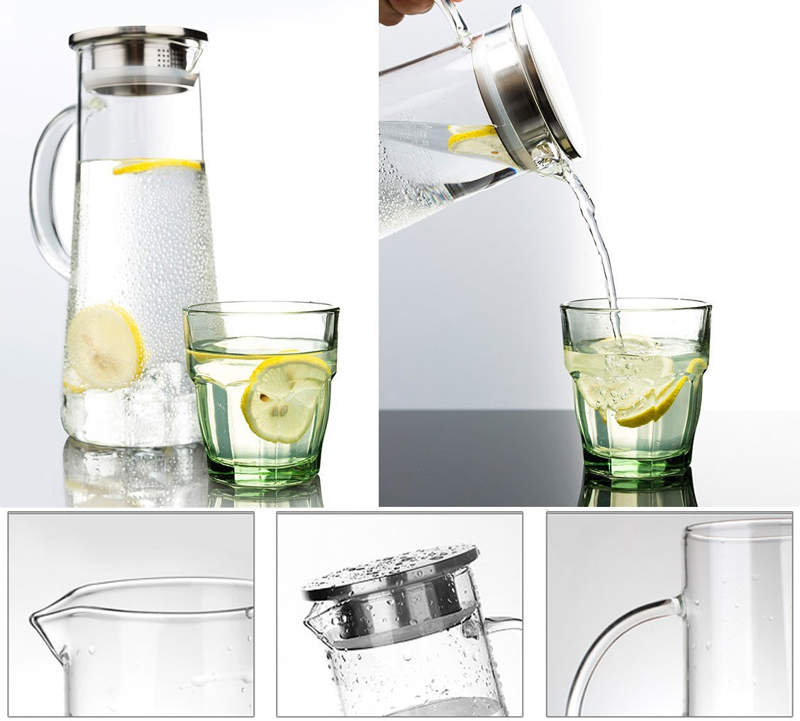 water-filter-pitcher.jpg