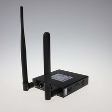 good quality wifi Hot offer 4G LTE to serial port module wireless router for vending machine application