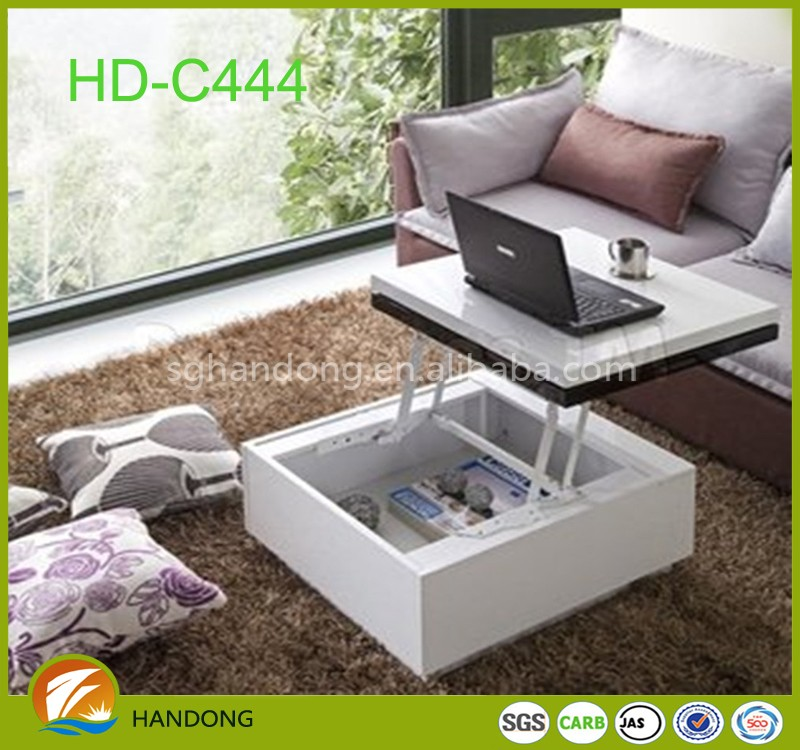 Pop Up Coffee Table Mechanism Wholesale Furniture China Buy Pop