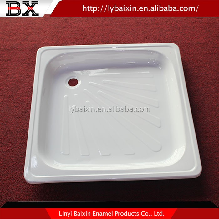 Hot Sale Shower Tray, Hot Sale Shower Tray Suppliers and ...