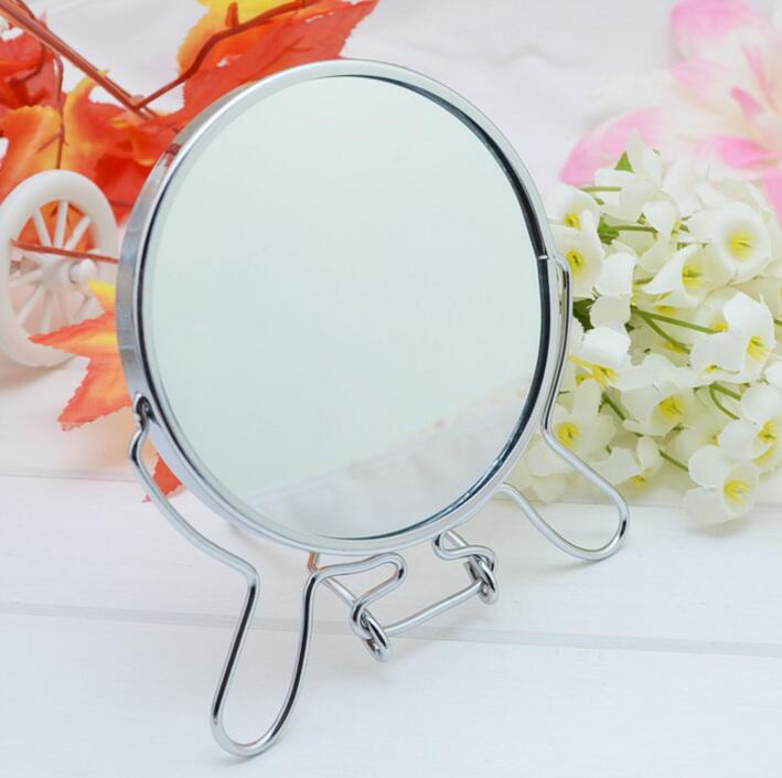 Table Stand Mirror, Table Stand Mirror Suppliers And Manufacturers At  Alibaba.com