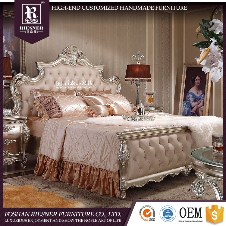 latest design antique bedroom furniture set latest design antique bedroom furniture set suppliers and at alibabacom