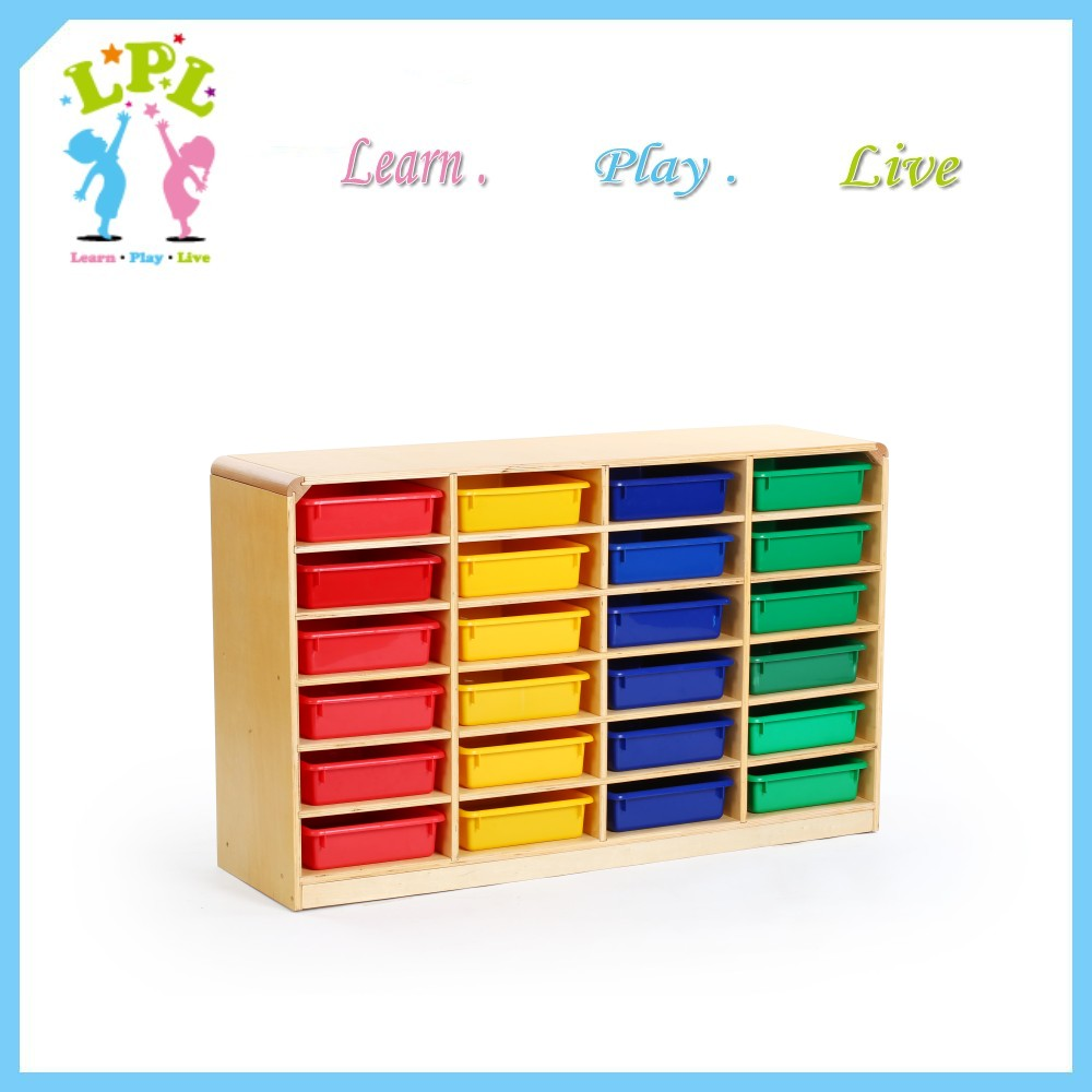 Factory Outright Sale Nursery School Classroom Furniture Wood Children  Storage Cabinets   Buy Children Cabinets,Wood Children Cabinets,Custom  Children ...