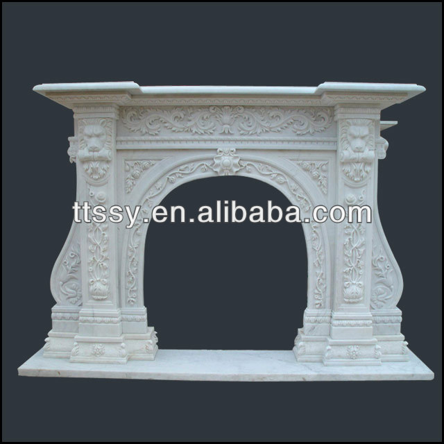 cast stone fireplace surrounds atlanta tulsa ok mantels suppliers manufacturers