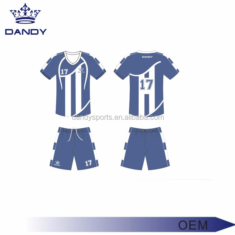 bf28d256c09 Man Cheap Soccer Jerseys Wholesale Thai Quality Soccer Shirt Football Shirt  germany soccer jersey