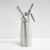 2020 aluminum whipped cream dispenser / stainless steel cream whipper