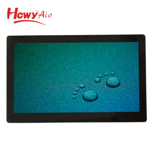 Tablet 15.6 Android Tablet Install Google APP For Smart Home/Advertising/Industrial/Medical