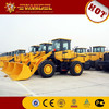 Wheel loader spare parts 936 articulated mini wheel loader