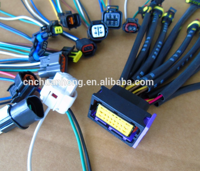 wenzhou wiring harness,manufacturing plant,tractor,motorcycles,car wiring  harness - buy car wiring harness,motorcycles wiring harness,tractor wiring  harness product on alibaba.com  alibaba.com