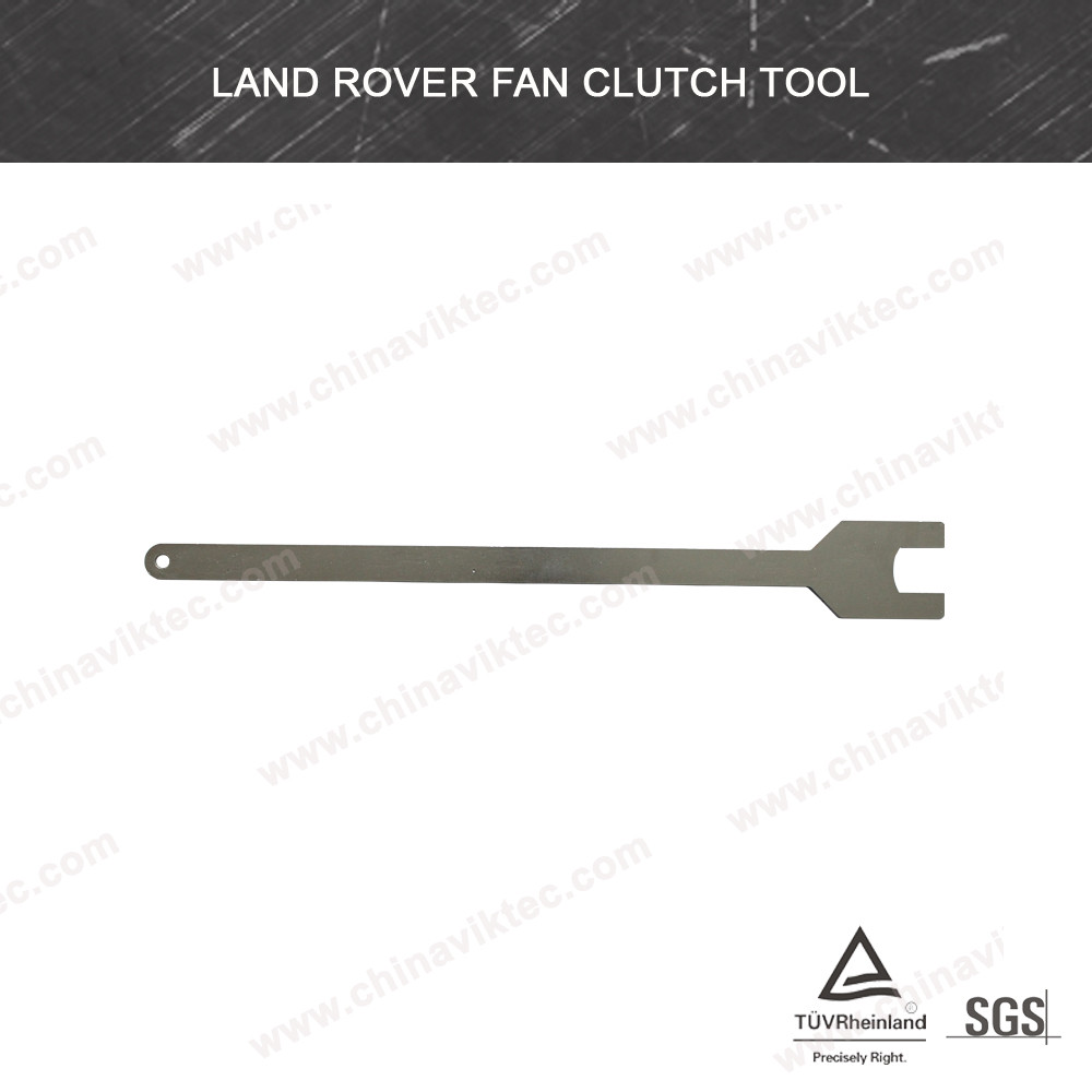 Fan Clutch Tool for land rover(VT01977)