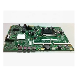 Mainboard motherboard use for LENOVO M72Z IH61S PIH61F 03T6602 03T6605  03T6588
