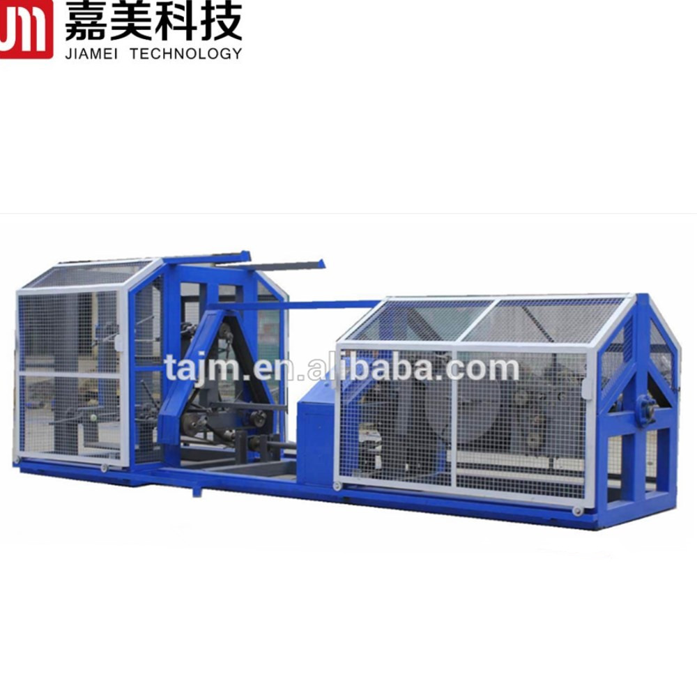 Rope Making Wire Wholesale, Make Wire Suppliers - Alibaba