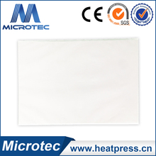 A4/A3 heat transfer paper No Cut SELF-WEEDING for Dark Color