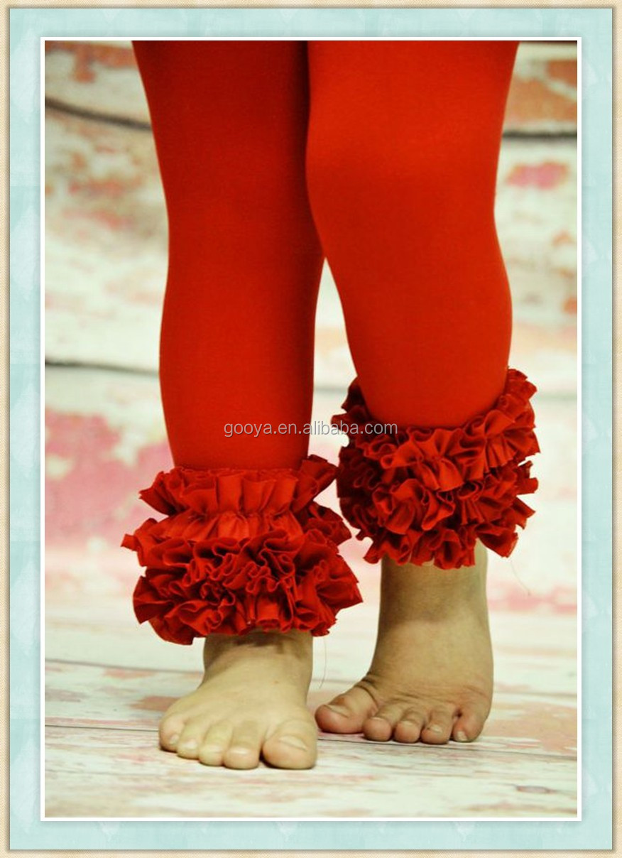 Baby Icing Ruffle Pants Icing Baby Leggings Chicken Wholesale ...